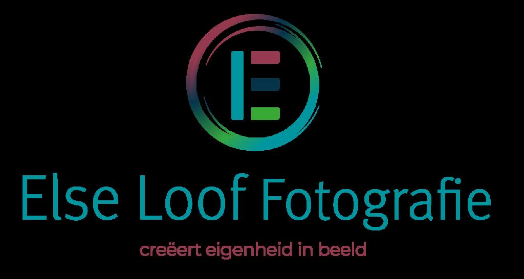 ELF_logo_DEF_RGB_liggend