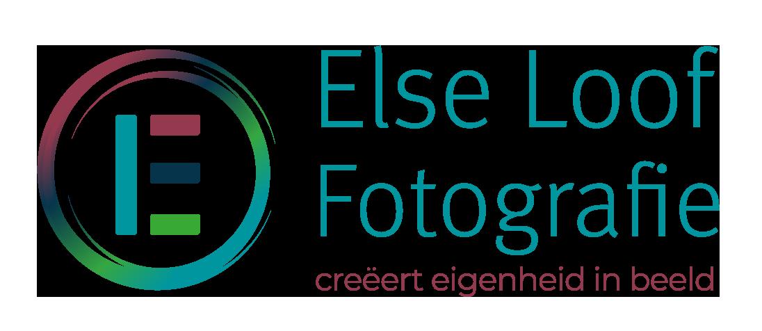 ELF_logo_DEF_RGB_vierkant